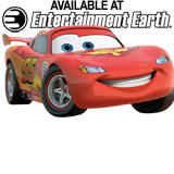 Disney/Pixar Cars