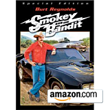 Smokey and the Bandit 2 Special Edition